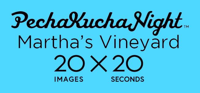 PechaKucha logo